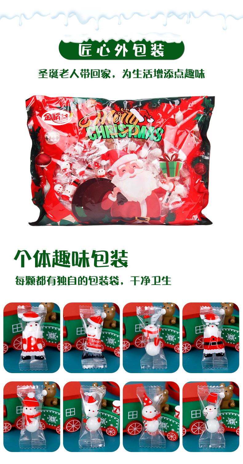 圣诞糖详情页_04