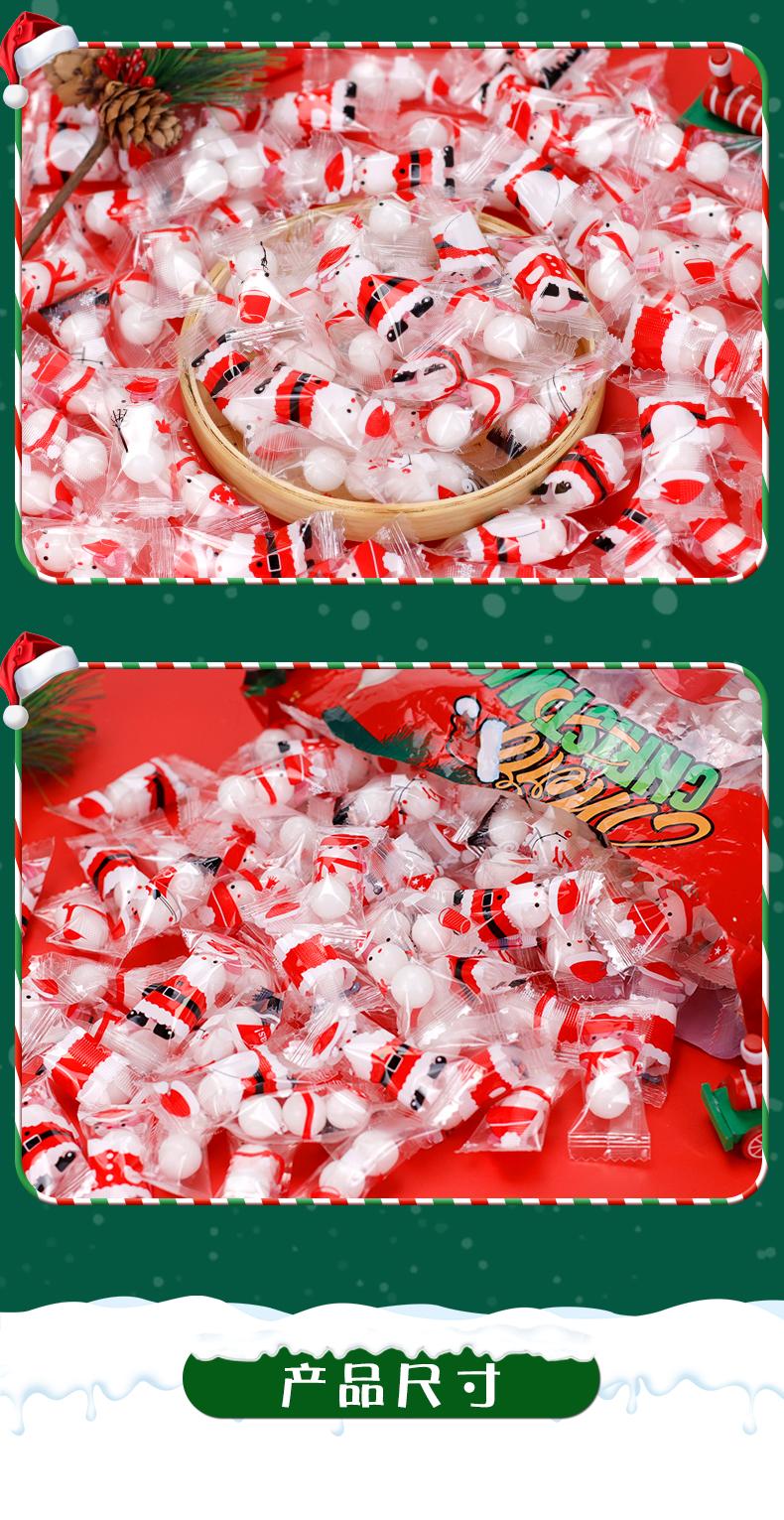 圣诞糖详情页_09