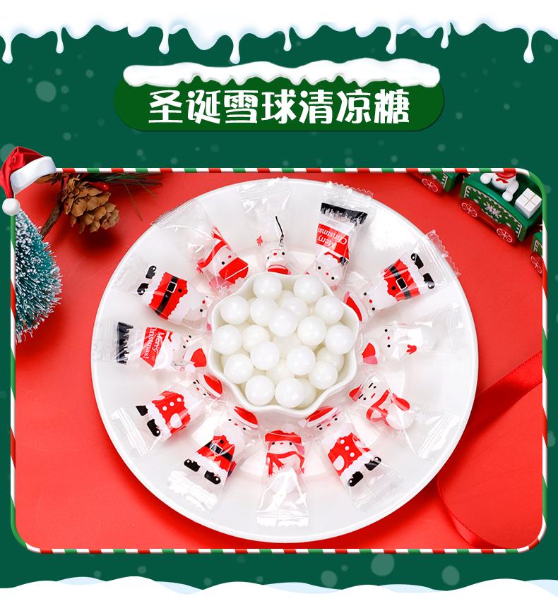 圣诞糖详情页_02