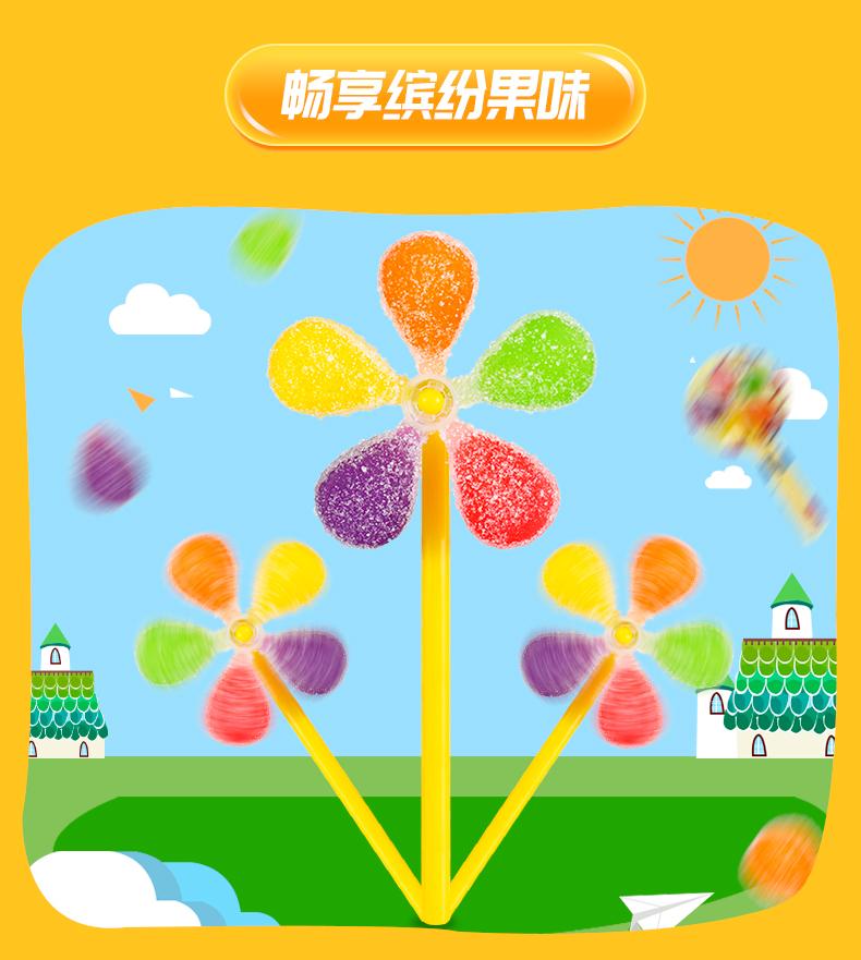 风车糖详情页_02